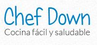Chef Down